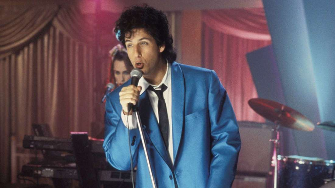 Are You a Thought-Leader or a Wedding Singer?